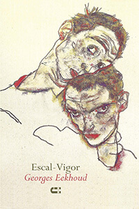 Georges Eekhoud Escal-Vigor